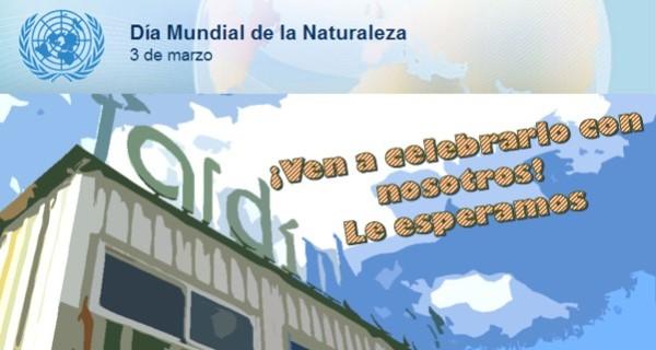 naturaleza11