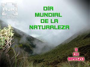 naturaleza21