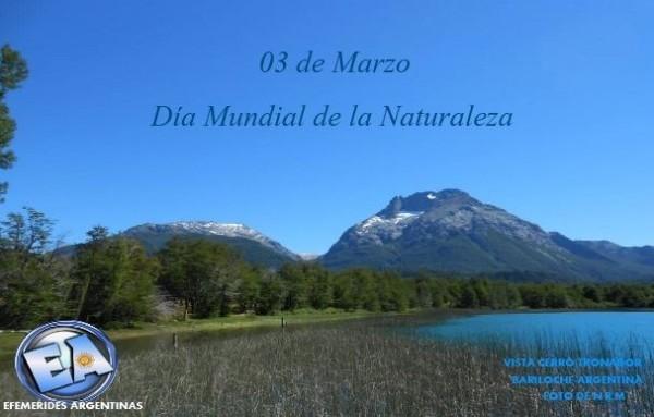 naturaleza3