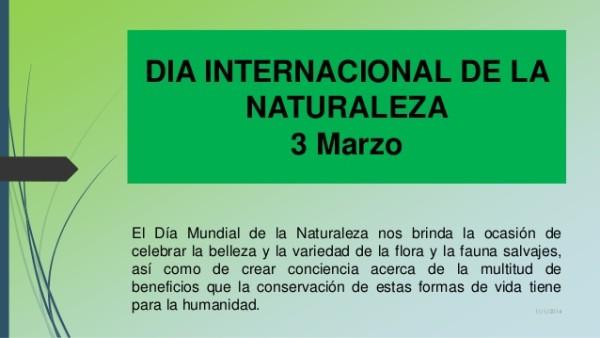 naturaleza6