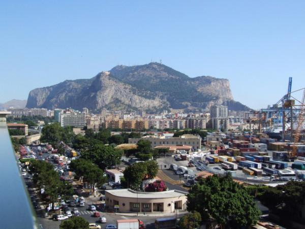 palermoVista-de-la-ciudad-de-Palermo