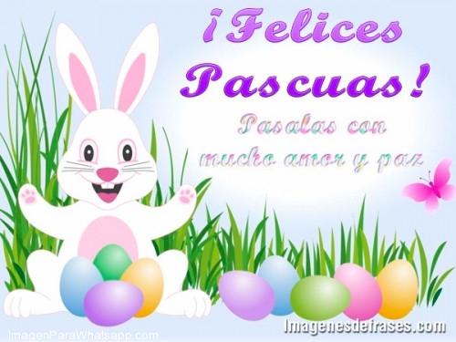 pascuas-2