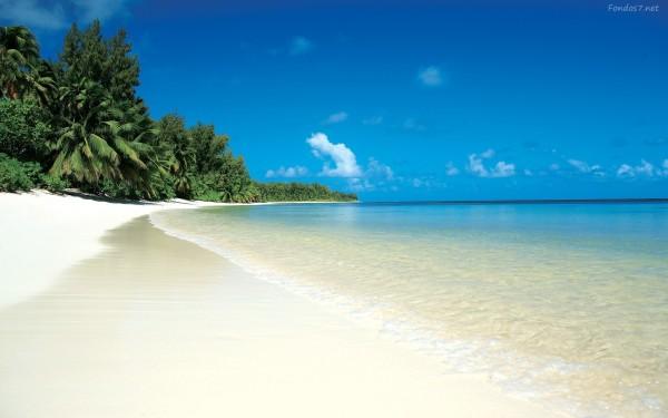 playas-del-caribe-virgenes-7678
