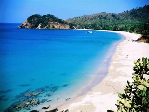 playas-paridisiaca-18