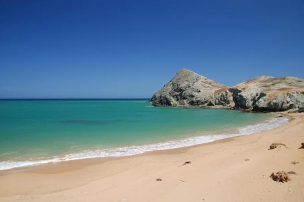 playasguajira