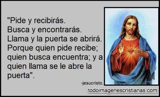 religiosa.jpg15