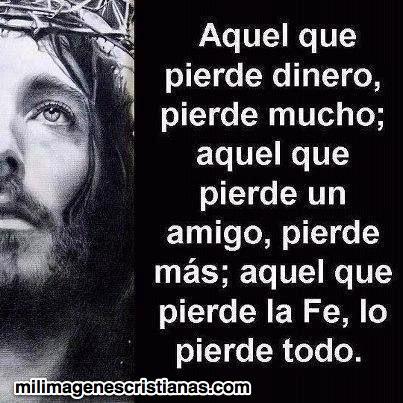 religiosa.jpg16