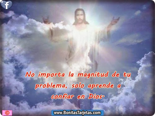 religiosa.jpg26
