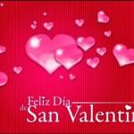 Tarjetas bonitas y románticas para regalar el Día de San Valentín