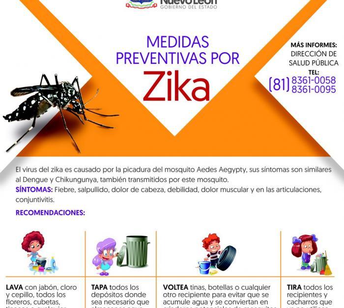 zica2
