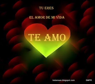 Imagenes Bellas De Corazones Ositos Y Flores Con Frases De Amor