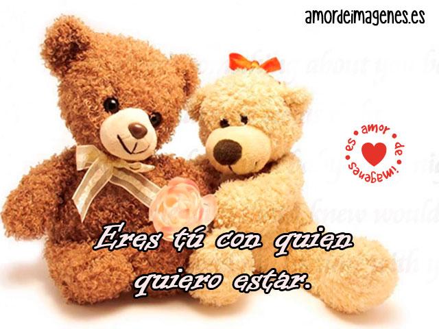 amoroso2