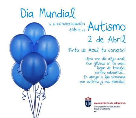 autismo.jpg17