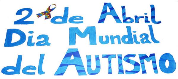 autismo6