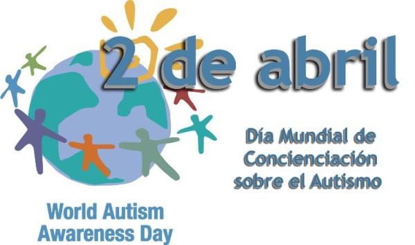 autismo8