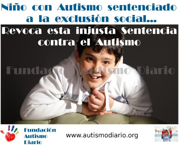 autismofrase