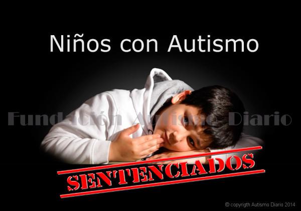 autismofrase2