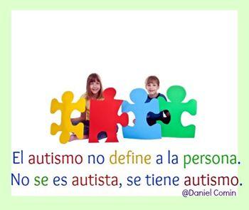 autismofrase4