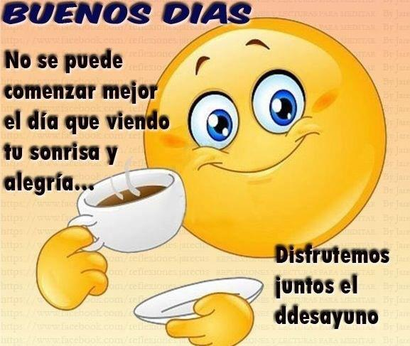 buendiaemoticon