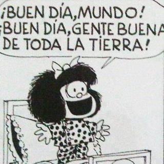 buendiamafalda1