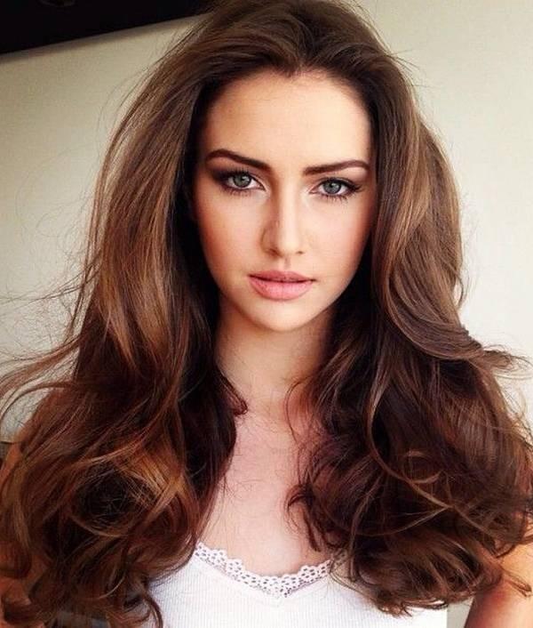 cabello.jpg1