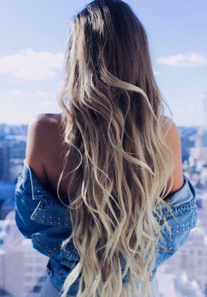 cabello.jpg4