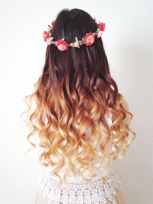 cabelloondas.jpg5