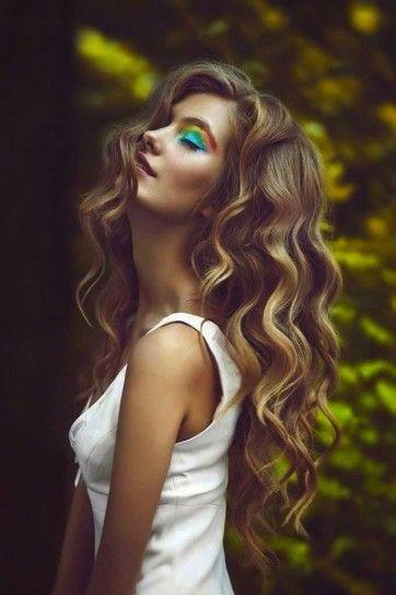 cabelloondas4