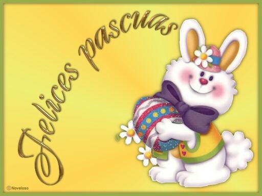 conejo-depascua