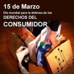 Imágenes del Día Mundial para la Defensa de los Derechos del Consumidor para compartir