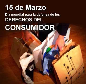 consumidor.jpeg3