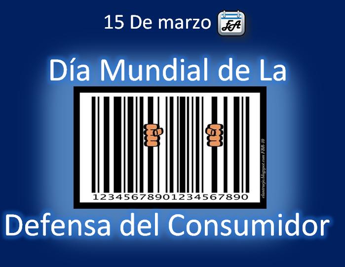 consumidor.jpeg9