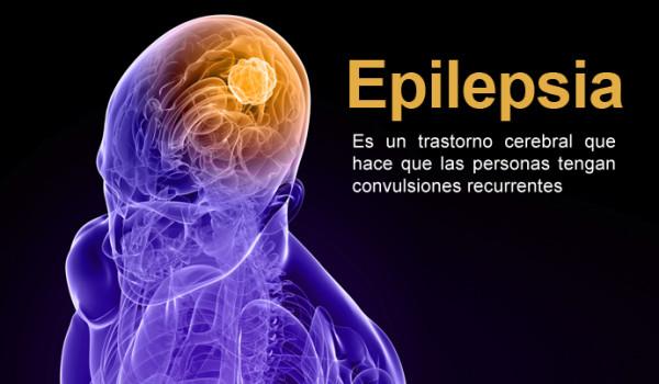 epilepsia.jpg10