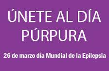 epilepsia.jpg3