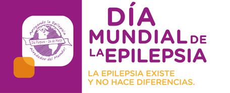 epilepsia.jpg4