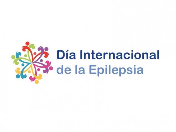 epilepsia.jpg5