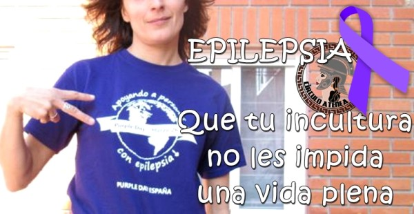 epilepsia.jpg7