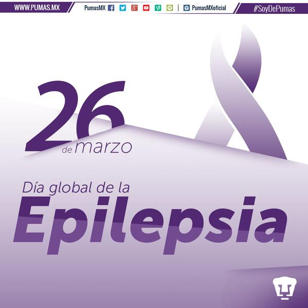 epilepsiacartel