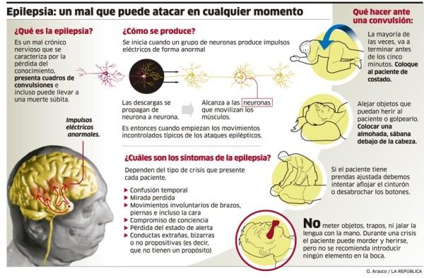 epilepsiainfo5