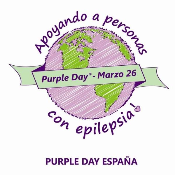 epilepsiaingles
