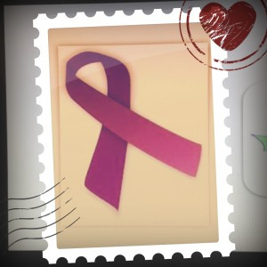 epilepsialazopurpura.jpg1