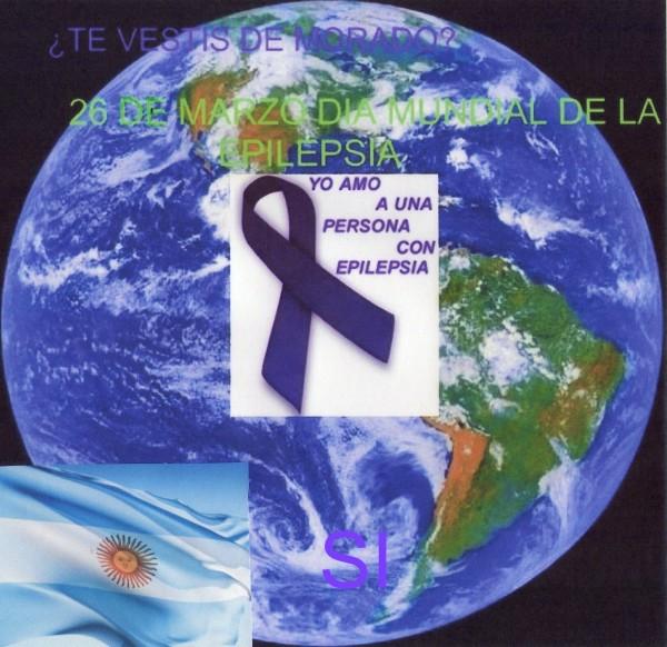epilepsialazopurpura.jpg3