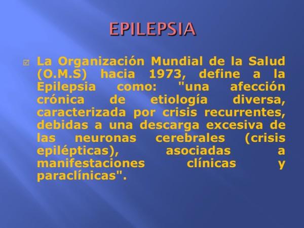 epiulepsiainfo