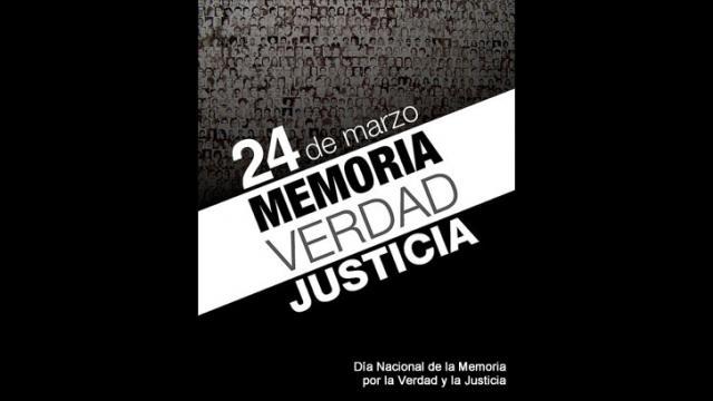 memoria12