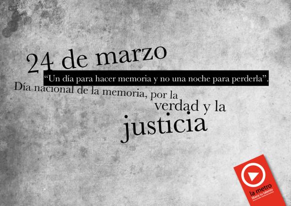 memoria18