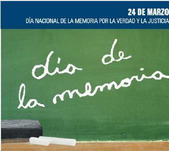 memoria24