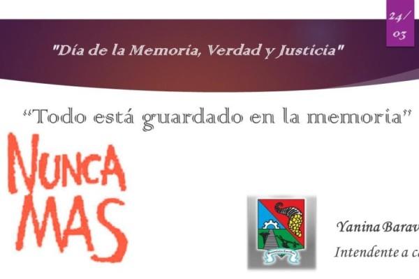 memoria25