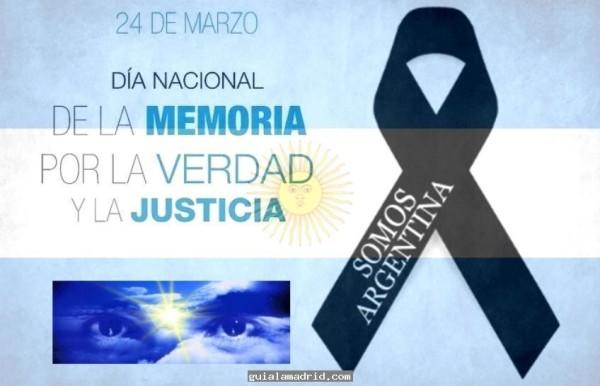 memoria9