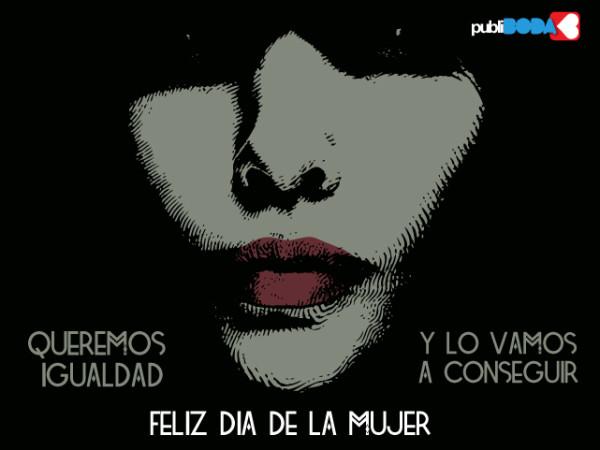 mujerfrase5