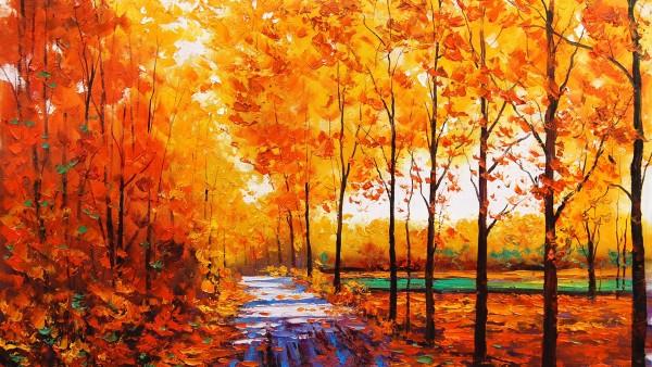 otoñoamarillento8